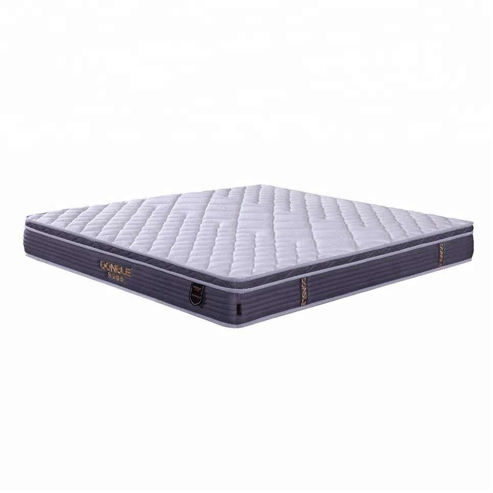 wholesale queen size memory foam compressed mattress - Jozy Mattress | Jozy.net