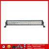 L1KC12 High quality Factory direct 21 inches 120W high power car LED strip light snow machines lights