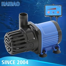 12 Volt Small Electric DC Water Pump Motor Price In India