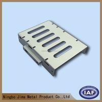 Custom laser cutting parts/ bending parts/ sheet metal fabrication