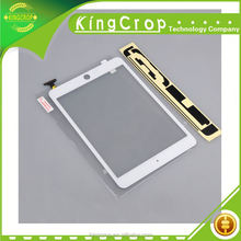 Kingcrop Best quality mobile phone spare parts for samsung galaxy s4 lcd factory sales