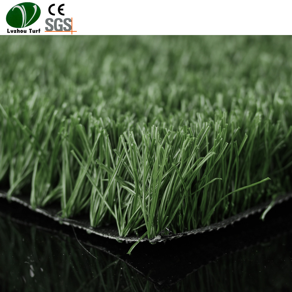 indoor football soccer artificial turf
