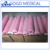 Hot sale for disposable bed sheets