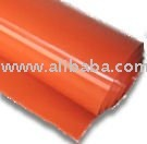 Silicone Rubber Sheet, Rod, Tubing, Map