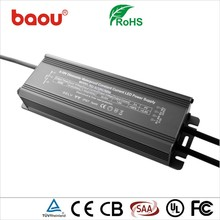 Baou 60W 36V DALI dimmable constant voltage led driver
