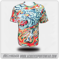 2017 Men S Apparel T Shirt