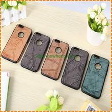 good quality Cheap TPU customized mobile phone cover for iphone 7