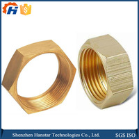Cheap price wholesale precision CNC custom brass motorcycle turning parts