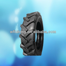 Various Of OEM Quality tires 8.25-16 8.25x20