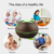 2017 Innovative Product Ideas Diffuser Aromatherapy ,Essential Oil Diffuser,Ultrasonic Aroma Machine For Personal Care