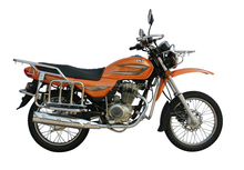 hot selling motorcycle 125cc chopper 150cc offroad 150 cc motor dirt bike