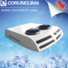 Rooftop Air Conditioning 10kw for 5.5-6m minibus van