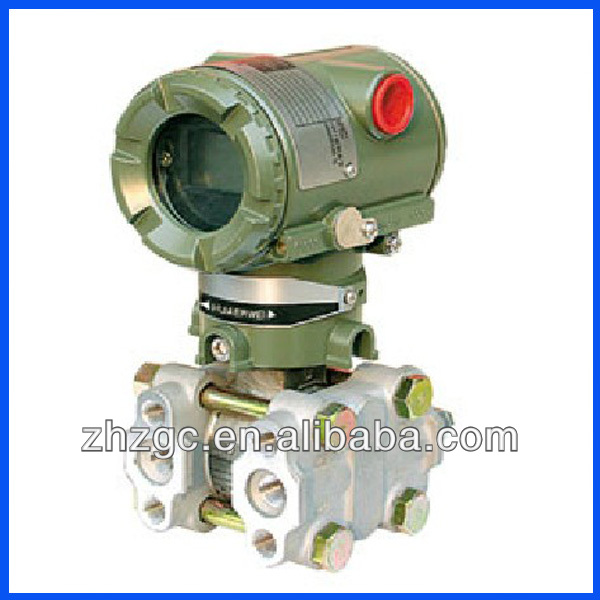 Hot sale Yokogawa absolute pressure transmitter, EJA310A absolute pressure transmitter