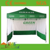 outdoor folding gazebo canopy tent,garden gazebo beach tent,cheap pop up gazebo with sides