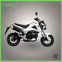2015 Hot Sale Mini Moto 125CC