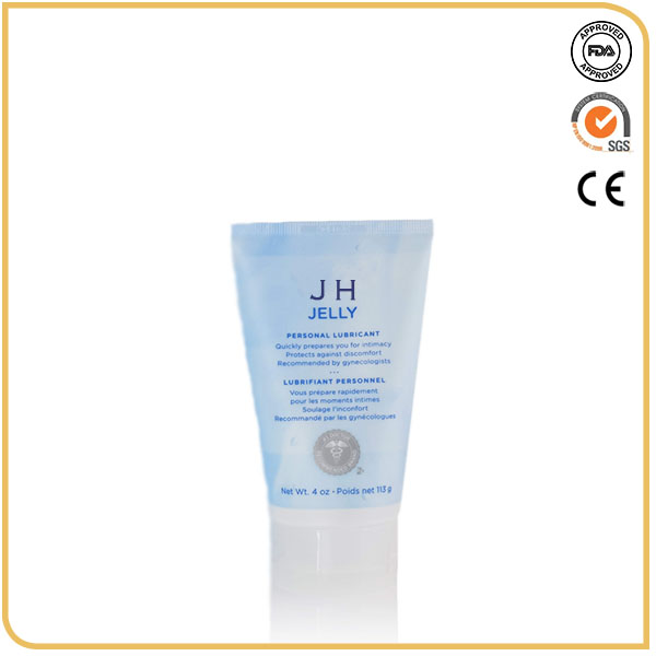 JH CE Approved Sex Products for Women Cream - Water Based