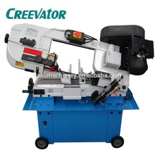 BS-712R Sawing Machine/Metal Cutting Band Saw