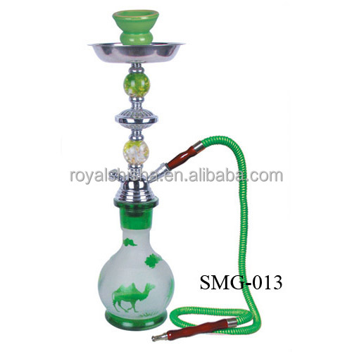 Best Sale Tobacco Al Fakher Medium Wholesale Tunisia Hookah Shisha