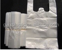 Best Sale Plastic Shopping Bags