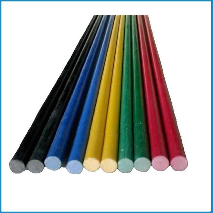 Flexible Pricing: Flexible Fiberglass Rod,fiberglass Pipe Prices,fiberglass