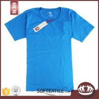 wholesale cheap price personalized delicate t shirts with no tags