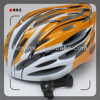 in-mold bike helmet,custom skate helmet,hot sell sport crash helmet