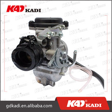 Motorcycle Engine Parts Motorcycle Carburetor For FZ16