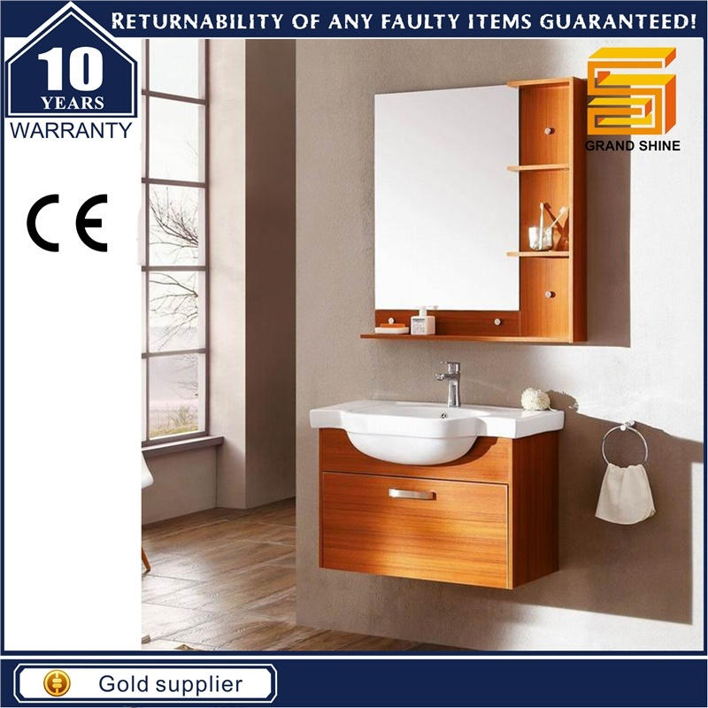 Kosten Ikea. Kche Ikea Kosten Mit Nett Design Fr Ihr Haus Design ...
