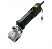 Professional AC Horse & Cattle clipper