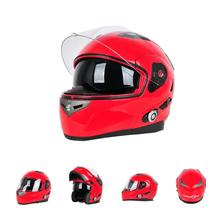 Motorcycle Half Face Helmet with DOT, CE Approved, ABS Material, 2017 New Design, Wholesale, Germany Style, Vintage