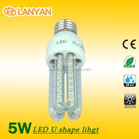 2015 www alibaba com brazil led corn light High Lumen 5w 2835 SMD 360 Degree LED corn lightE27 hot sexy young boys underwear