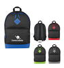 Hot Style Promotional Leisure Backpacks for Teens
