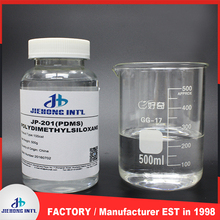 Equivalent of Dow Corning DC200 PDMS/Polydimethylsiloxane fluid/Dimethyl silicone oil