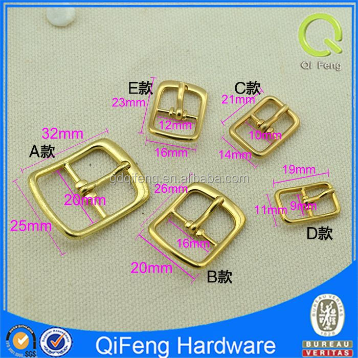 qifeng fashion metal belt buckles q-0901 large round buckle ,90mm buckle