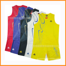 2013 philippine basketball jersey manufacturer / blue basketball uniforms / custom basketball jersey
