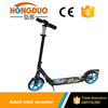 folding scooter for adults push bike kick push scooters for adults