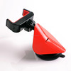 2015 Newest Anti-skid Design 360 degree cell phone desk holder for iphone/samsung