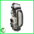 OEM Leather Cart Golf Bag