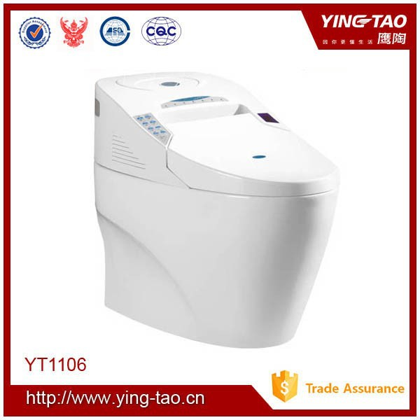 new products in market best sanitary ware
