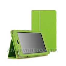 2013 new products cover for Google Nexus 7 smart cover