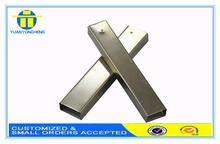 Tile Accessories Type and Material SS201 corner tile trim