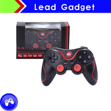 wholesale high Quality A8 Android Wireless Bluetooth Gamepad Controller in stock, joystick gamepad