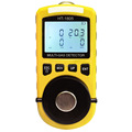 HT-1805 4 In 1 Gas Analyzer Detector Portable O2 CO H2S LEL Tester Toxic portable multi gas detector