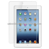1X Hight Quality Anti Glare Screen Protector Matte Screen Protector for Apple iPad mini
