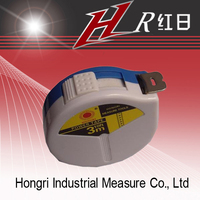 measuring device tape measure name brand mechanical hand tools measure tape
