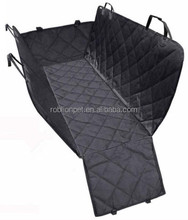 RoblionPet Wholesale car seat protector dog hammock pet car seat cover