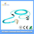 manufacturer supply fiber patch kabel, fiber patch kablo,patch cord fibre,fiber jumpers