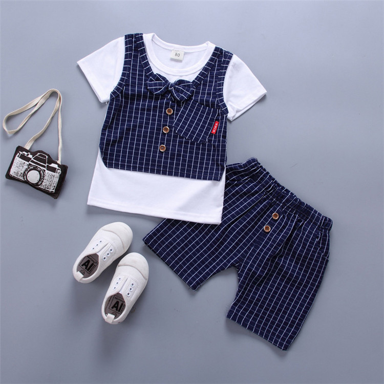 bb197dce3 China Sets Infant