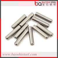 Good Quality changzhou Scaffolding Inner Joint Pin