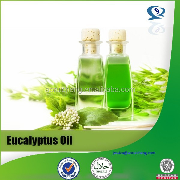 marketing australian eucalyptus oil in china Reports continue to advise of a major shortage of eucalyptus oil besides the two months of continuous rain in the growing regions, a major tax reform policy has hampered payment to the farmers.